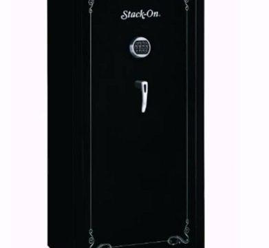 StackOn 22 Gun Cabinet